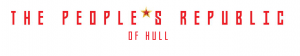 logo-with-hull